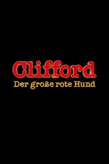 """""""CLIFFORD – DER GROSSE ROTE HUND"""": Neuer Trailer"""