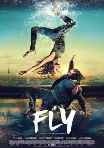 """""""FLY"""" – Featurette mit exklusiven Einblicken ins Casting"""