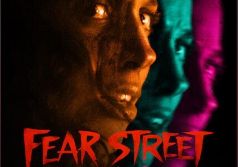 Film Kritik   Fear Street Teil 3: 1666
