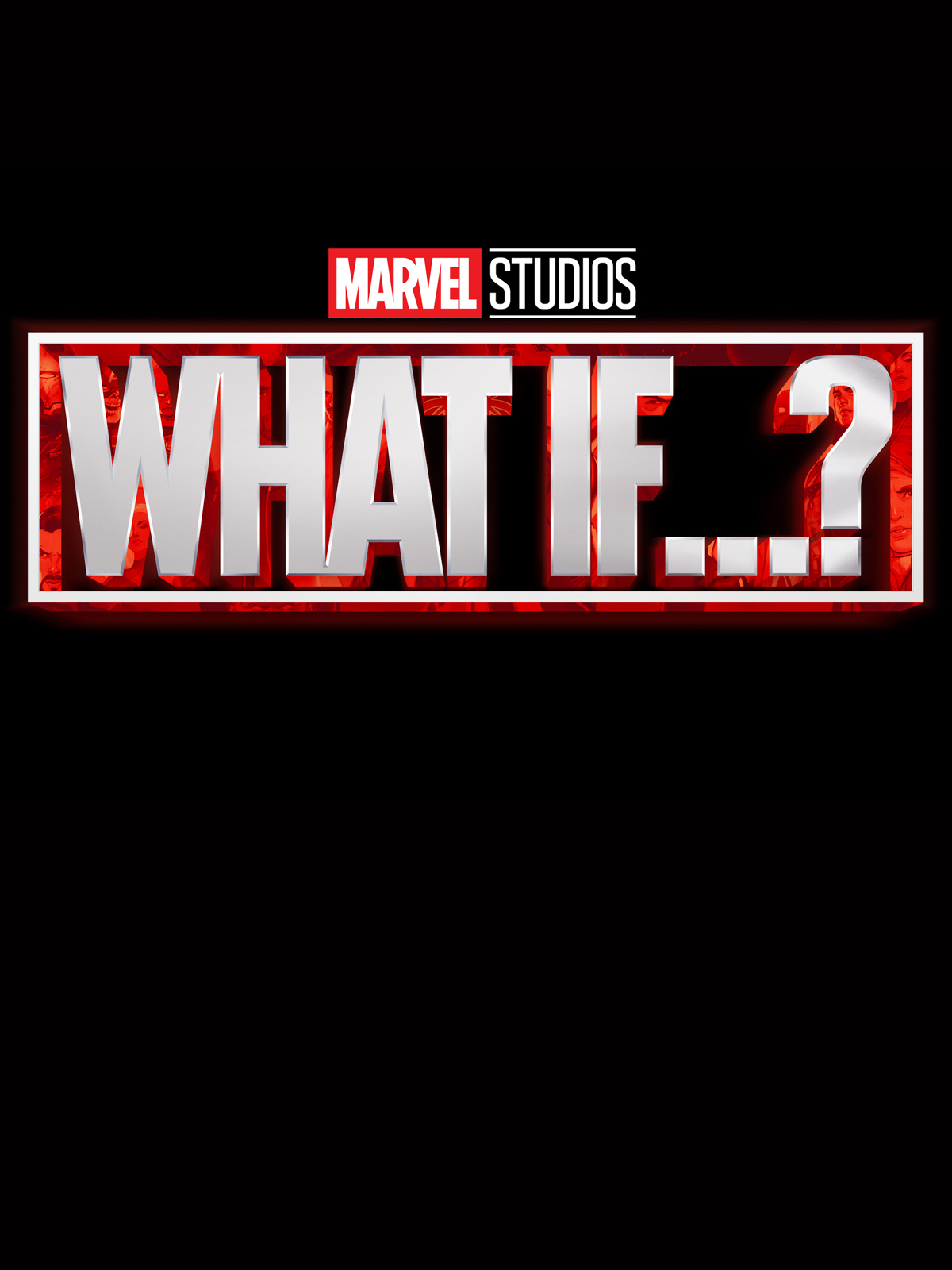 Marvel zeigt ersten Trailer zu What if...?