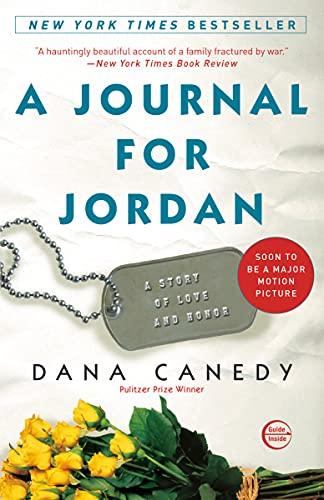 A Journal For Jordan   Teaser zum kommenden Drama mit Michal B. Jordan
