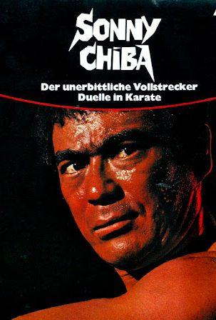 Martial Arts Legende Sonny Chiba ist im Alter von 82 Jahren gestorben