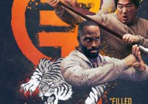 The Paper Tigers | Trailer zur Martial Arts Komödie | 2021