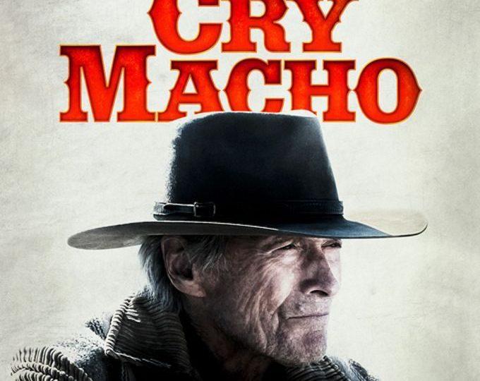 """Clint Eastwood betrachtet im Trailer zu """"Cry Macho"""" die Schattenseiten des starken Mannes"""