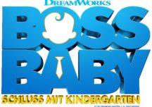 """Film Kritik """"Boss Baby – Schluss mit Kindergarten"""": Die Fortsetzung ist ein Strudel des Wahnsinns"""