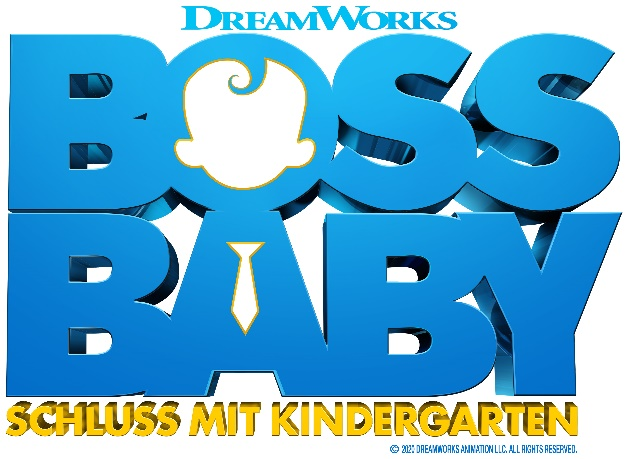 """Film Kritik """"Boss Baby - Schluss mit Kindergarten"""": Die Fortsetzung ist ein Strudel des Wahnsinns"""