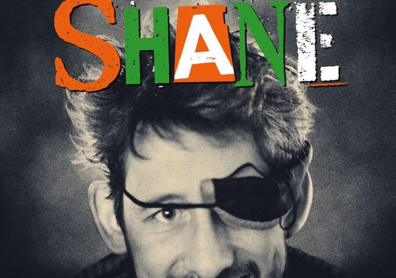 Film Kritik: Shane - Der Punk-Poet mit den schlechten Zähnen