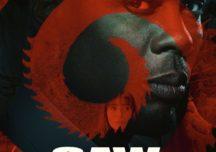 """Film Kritik: """"Spiral – From the Book of Saw"""" scheitert beim Versuch, ein altes Franchise wiederzubeleben"""