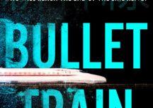 """Thriller """"BULLET TRAIN"""" mit Brad Pitt erscheint 2022"""