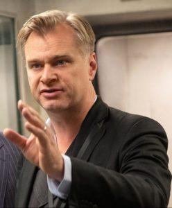 Christopher Nolan plant Film über den Nuklearwissenschaftler J. Robert Oppenheimer