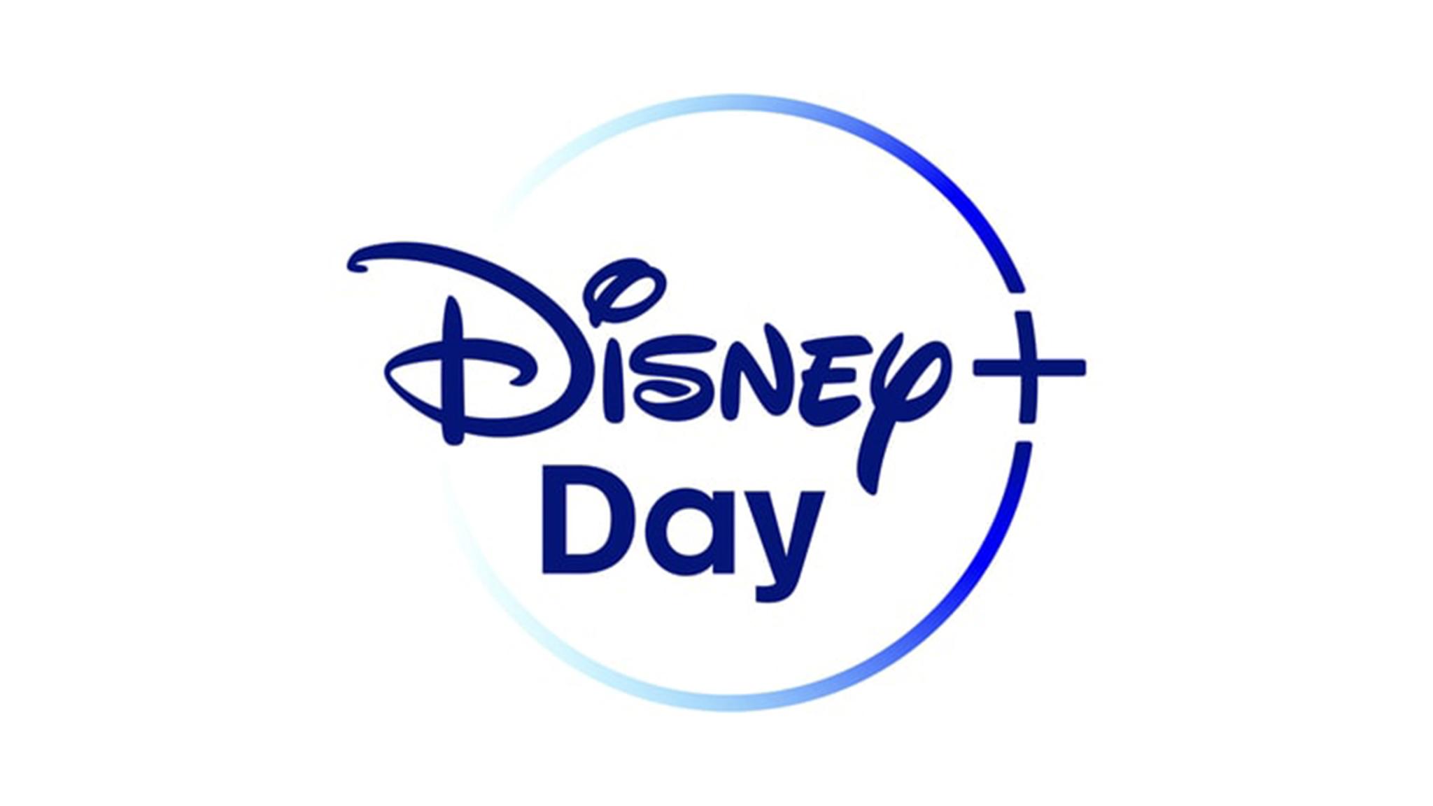 AM 12. NOVEMBER IST DISNEY+ DAY