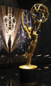 "Emmy Preisverleihung 2021: ""The Mandalorian"" und ""Cobra Kai"" gehen leer aus"