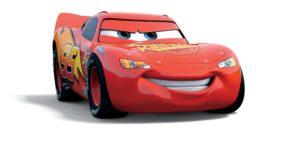 15 JAHRE CARS – 15 FAKTEN ZUM FILM