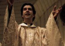 """Mike Flanagan's """"Midnight Mass"""" mit erstem Trailer"""