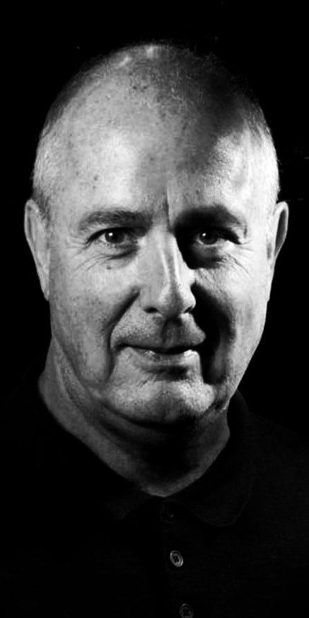 """""""Notting Hill""""- Regisseur Roger Michell ist im Alter von 65 Jahren gestorben"""