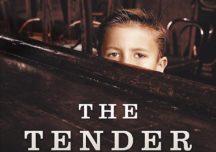 Tender Bar | Erstes Bild zeigt Ben Affleck in George Clooney`s Romanadaption