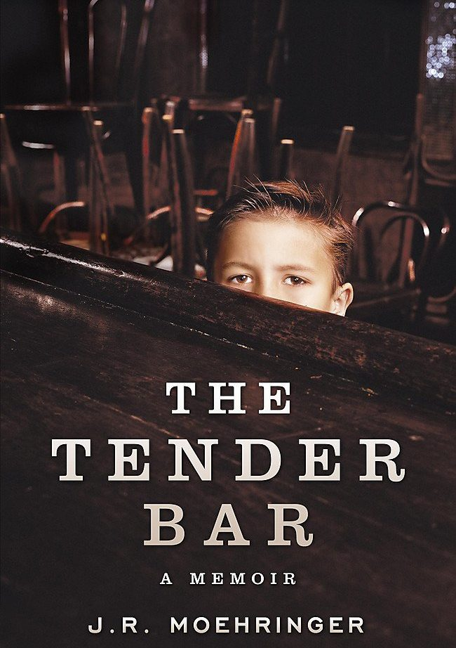 Tender Bar   Erstes Bild zeigt Ben Affleck in George Clooney`s Romanadaption