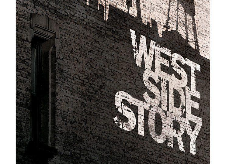 WEST SIDE STORY: Neuer Trailer zu Steven Spielbergs Neuauflage