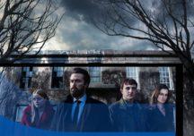 """Trailer: """"Deceived""""- Das Geheime Verbrechen"""