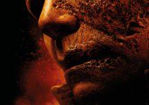 """Film Kritik """"Halloween Kills"""": Es wird Zeit, dass Michael Myers (s)ein Ende findet"""