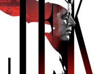 """""""JFK REVISITED – DIE WAHRHEIT ÜBER DEN MORD AND JOHN F. KENNEDY"""""""