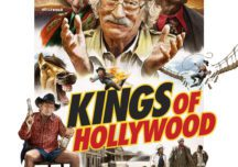 """FEATURE: Die Mode von """"KINGS OF HOLLYWOOD"""""""