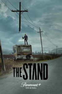 """""""THE STAND"""": Ab 28. Oktober als Blu-ray –  Exklusive Einblicke hinter die Kulissen"""