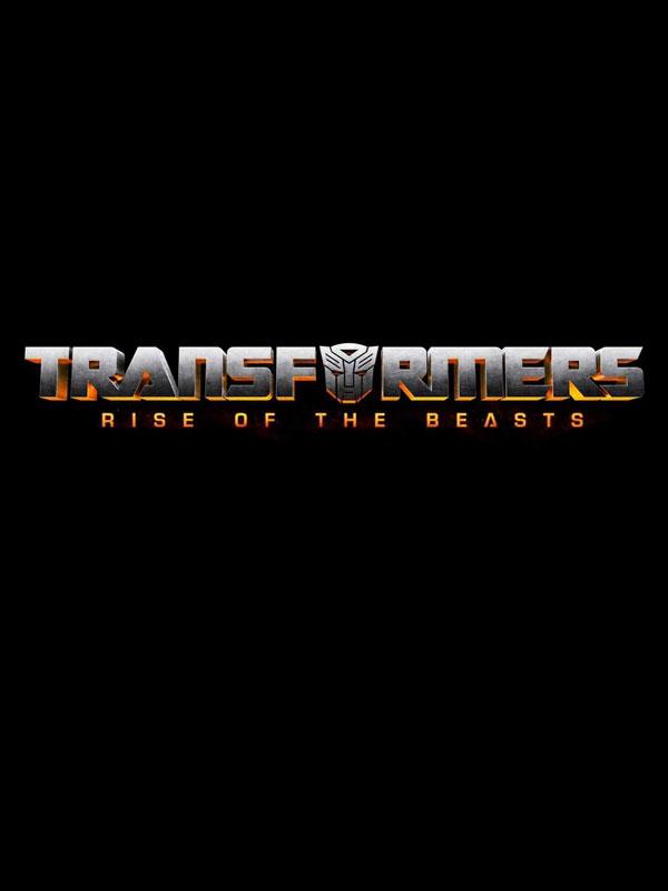 """""""Transformers: Aufstieg Der Bestien"""" gewährt einen Blick auf die Fahrzeuge der Autobots und Decepticons"""