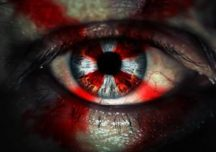 """TRAILER: """"RESIDENT EVIL – WELCOME TO RACCOON CITY"""""""
