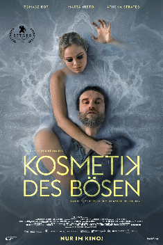 """KOSMETIK DES BÖSEN"": KINOTRAILER"