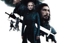 """Film Kritik: Mit """"The Last Duel"""" zeigt Ridley Scott, dass er ein Ritter seines Fachs ist"""