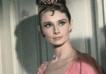 """60 Jahre """"FRÜHSTÜCK BEI TIFFANY"""": Die Audrey Hepburn 7-Movie Collection erscheint am 18. November 2021"""