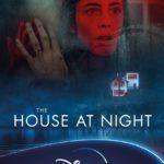 Poster zum Film The House at Night